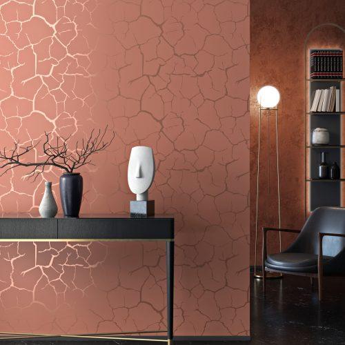 Karaba, Novacolor wallpaper collection